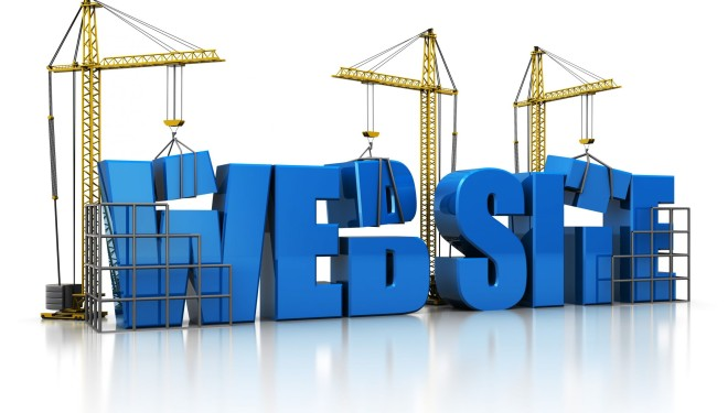 Novi website Ekovoxprodukt-a!