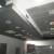 Galerija elektro montažnih radova